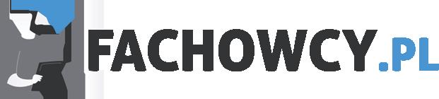 FACHOWCY