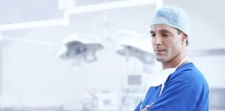 jak zostać lekarzem