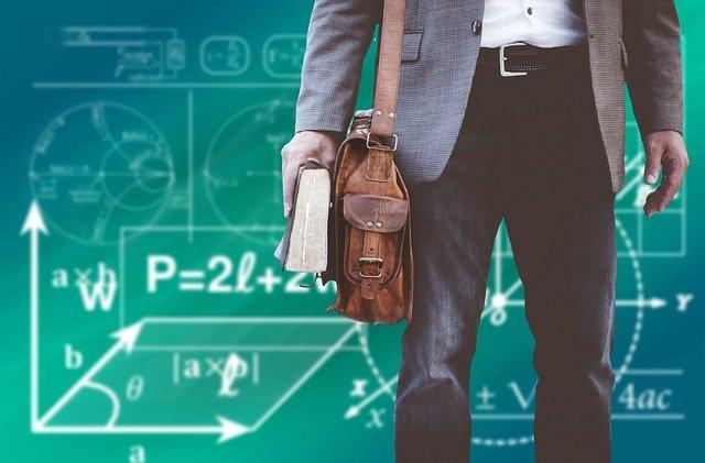 Jak zostać nauczycielem?