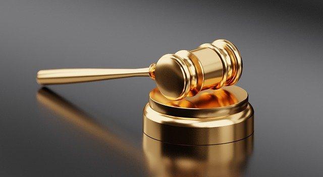 jak otworzyć kancelarię adwokacką