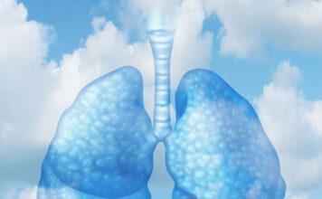 Dlaczego warto zainteresować się sterylizatorem powietrza