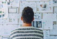 jak otworzyć firmę marketingową
