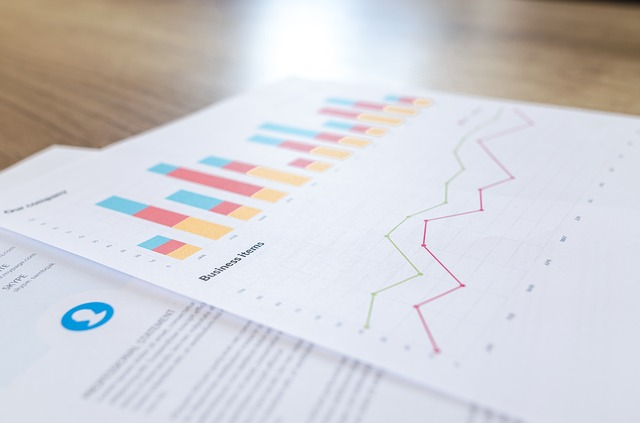 raport Salesforce