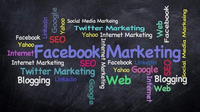 trendy w marketingu na 2022 rok